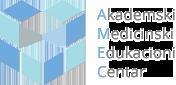 Academical Medical Educational Center