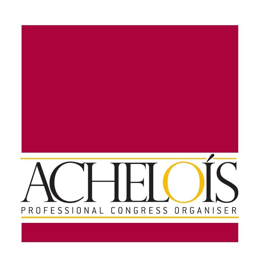 Achelois PCO