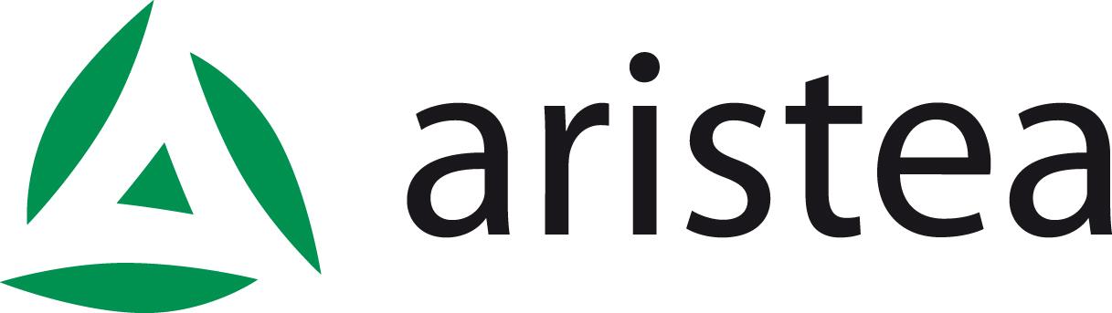 Aristea International