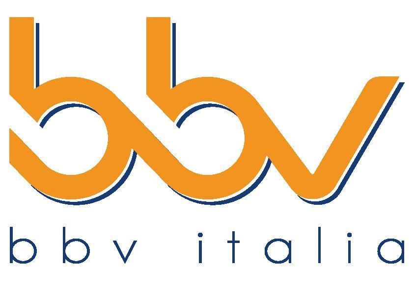 BBV Italia