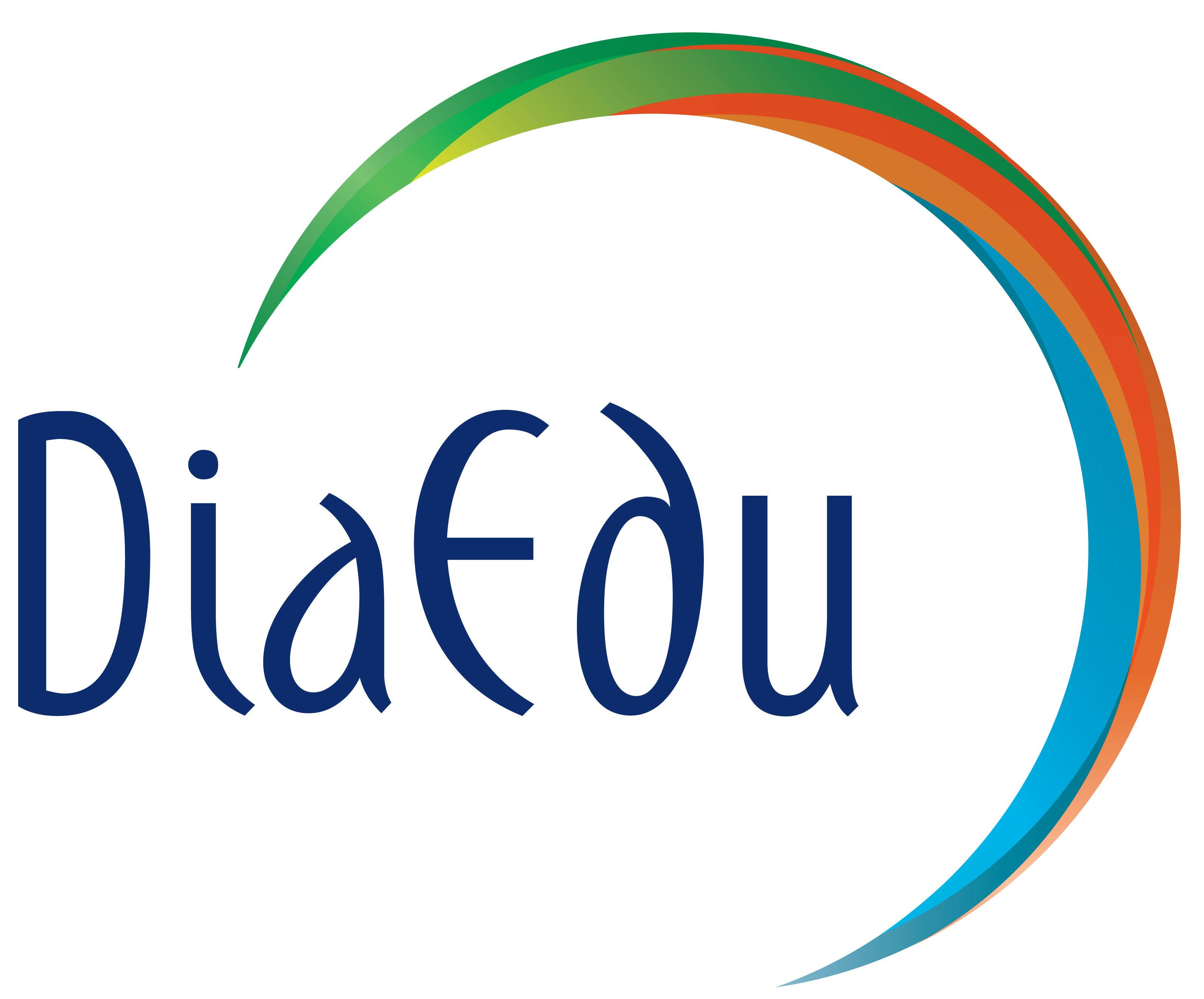 DiaEdu
