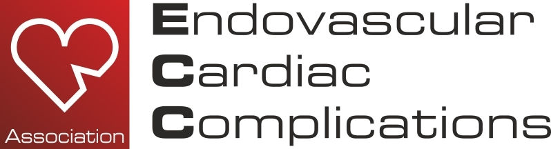 Endovascular Cardiac Complications Association (ECC)