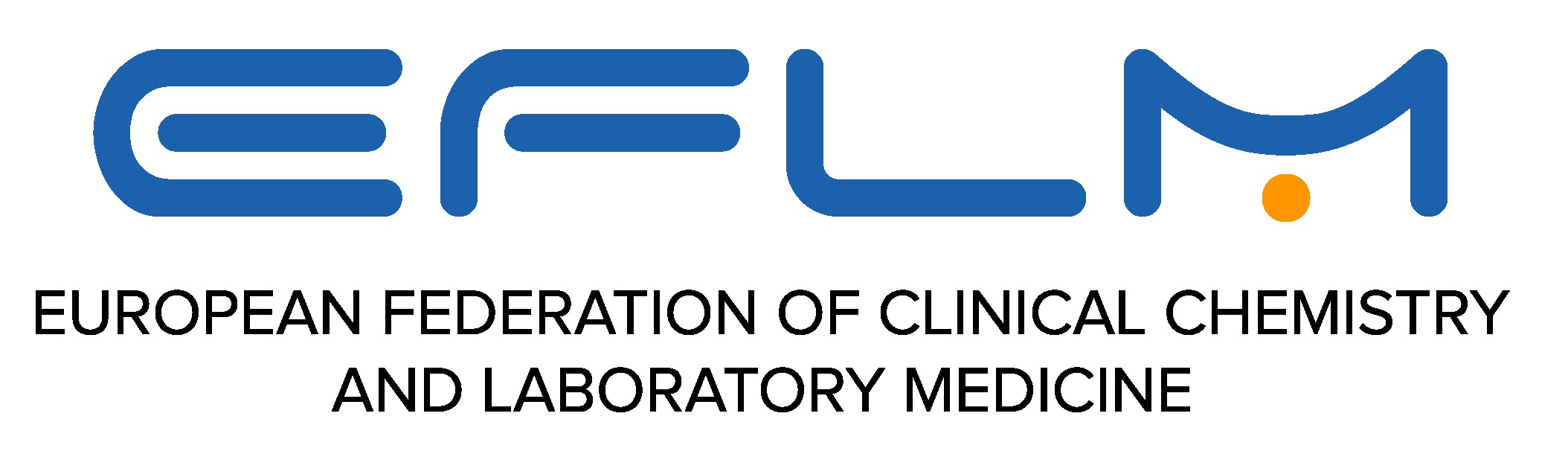 EFLM (European Federation of Clinical Chemistry and Laboratory Medicine)
