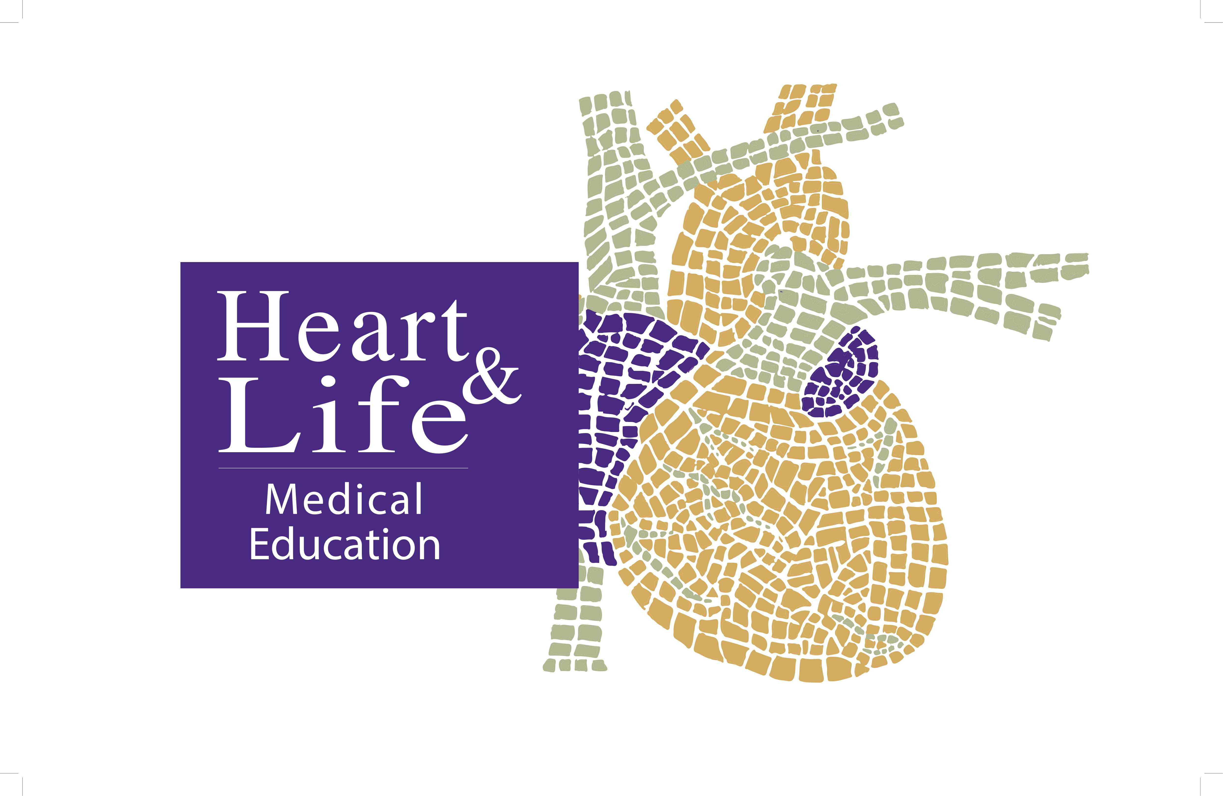Heart and Life Medical Education