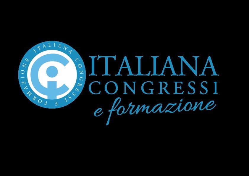 Italiana Congressi e Formazione