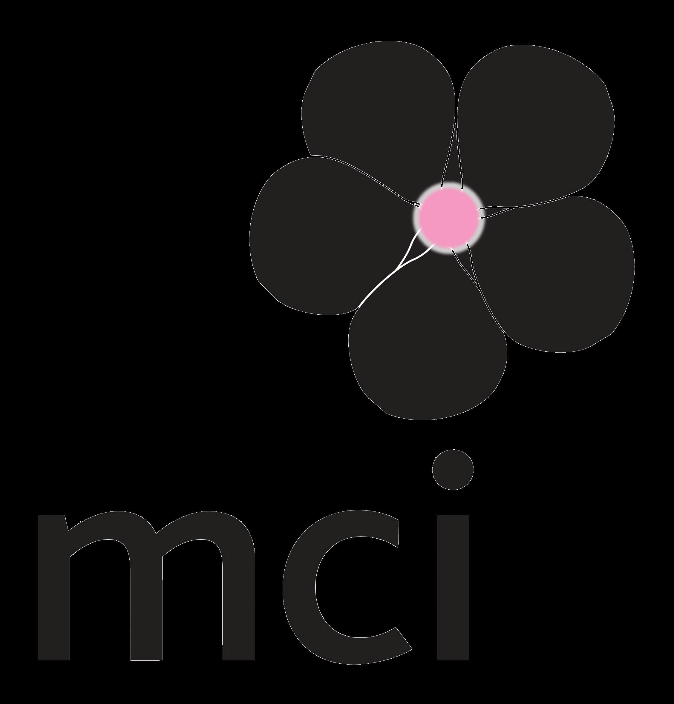 MCI Benelux