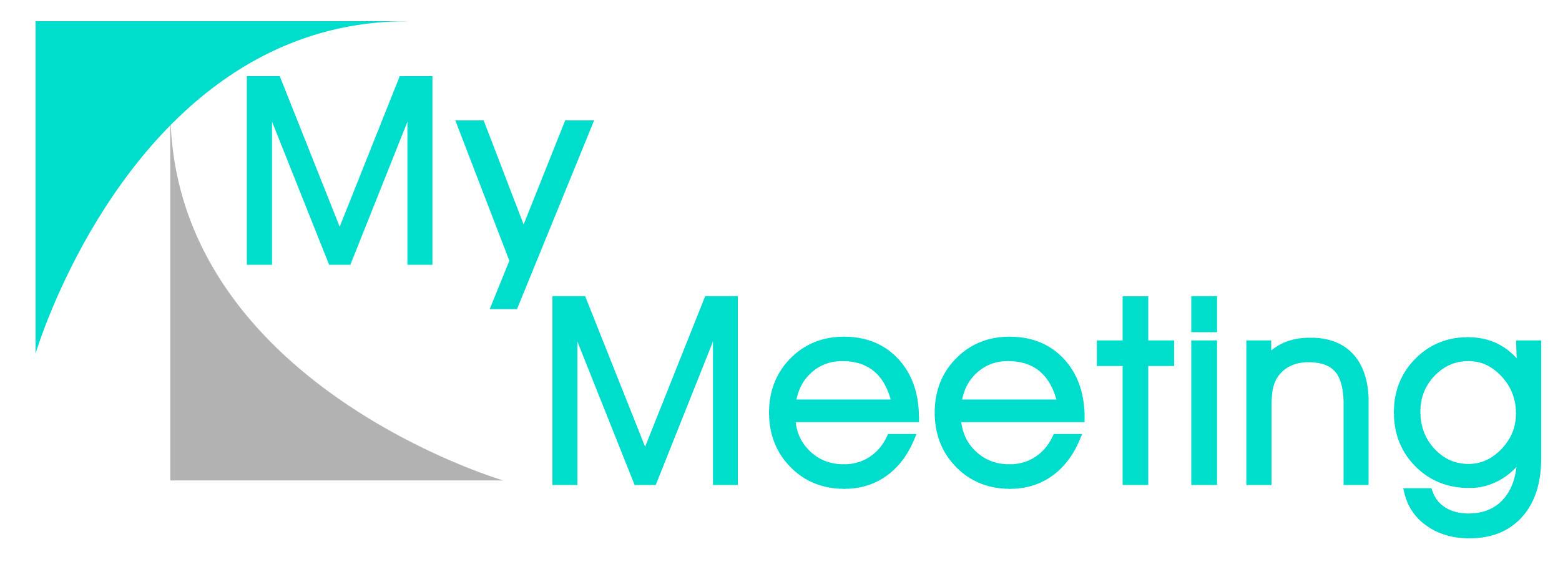 My Meeting