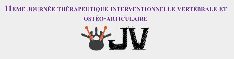 Association pour l'Enseignement et la Recherche en Radiologie Ostéo-Articulaire (Hôp. Lariboisière)