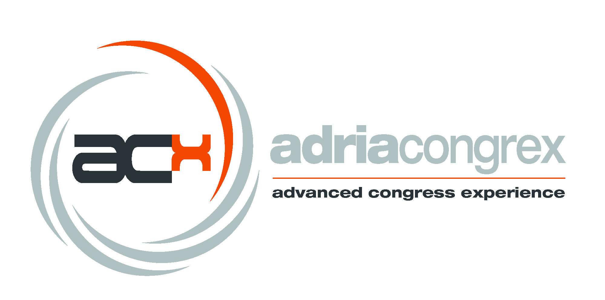 Adria Congrex