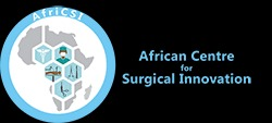 African Centre for Surgical Innovation