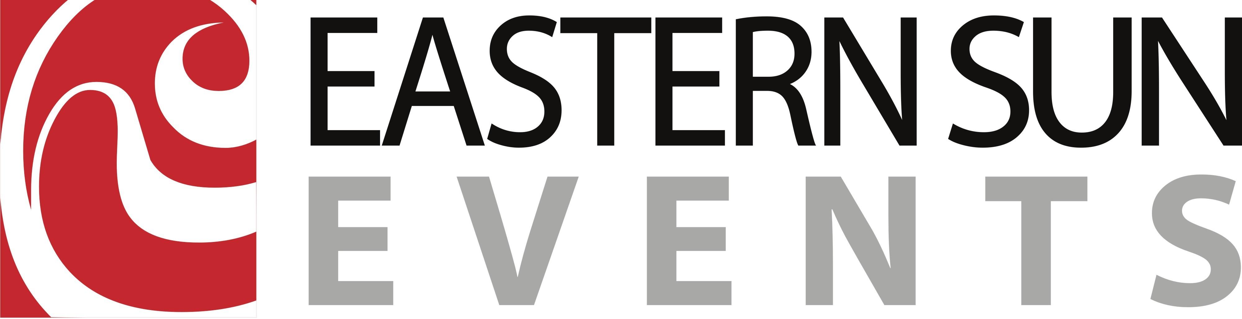 Eastern Sun Events