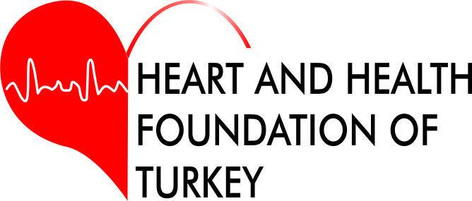 Heart and Health Foundation of Turkey