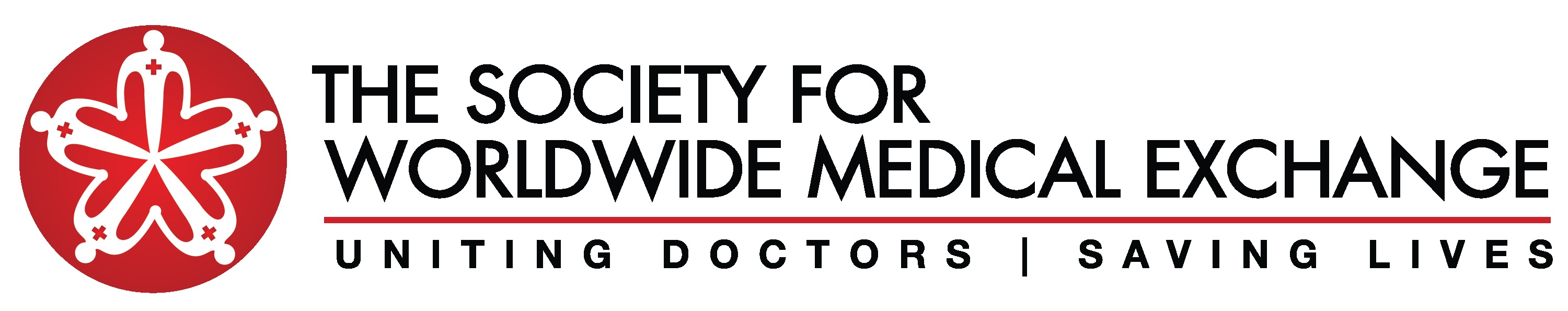 Society for Worldwide Medical Exchange