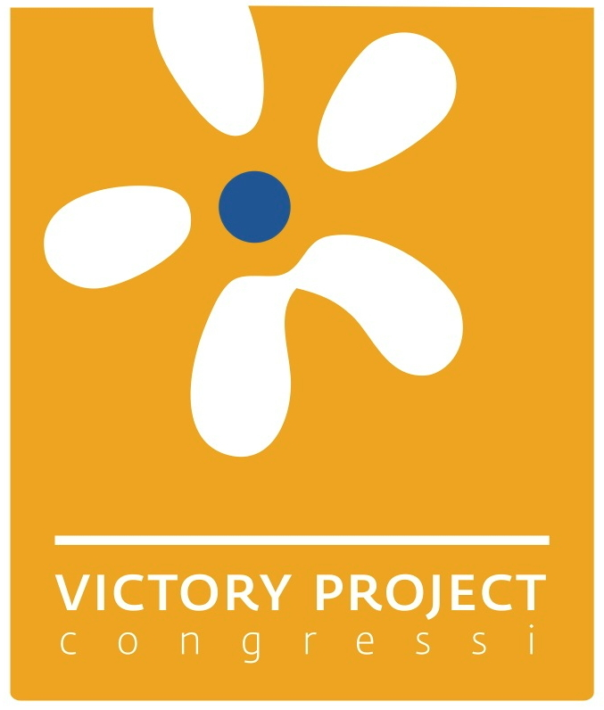 Victory Project Congressi
