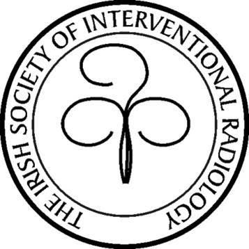 The Irish Society of Interventional Radiology
