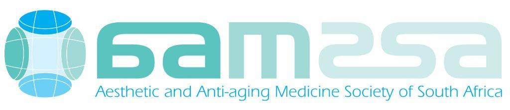 Aesthetics and Anti-Aging Medicine Society of South Africa