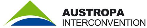 Austropa Interconvention