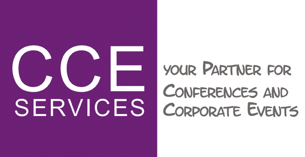 CCE Services GmbH