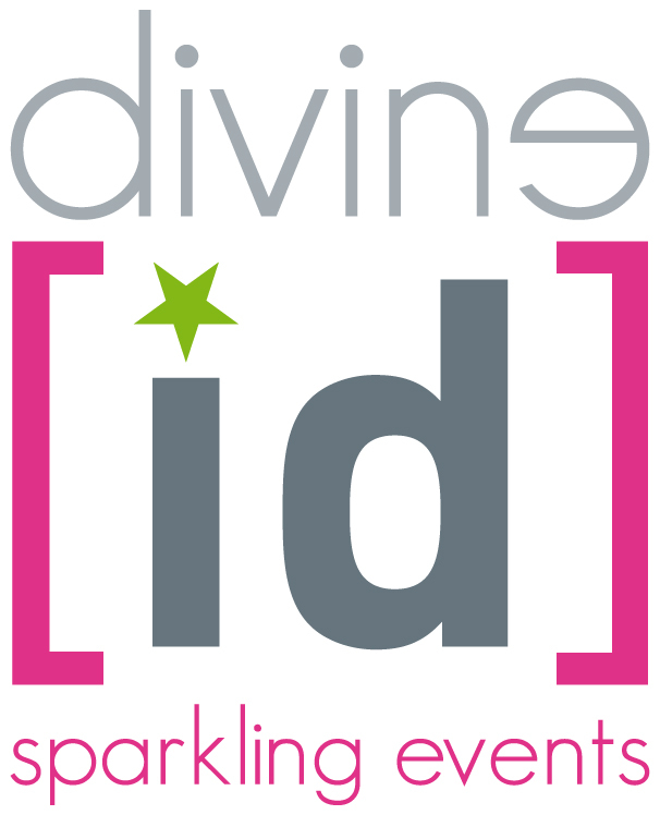 Divine ID