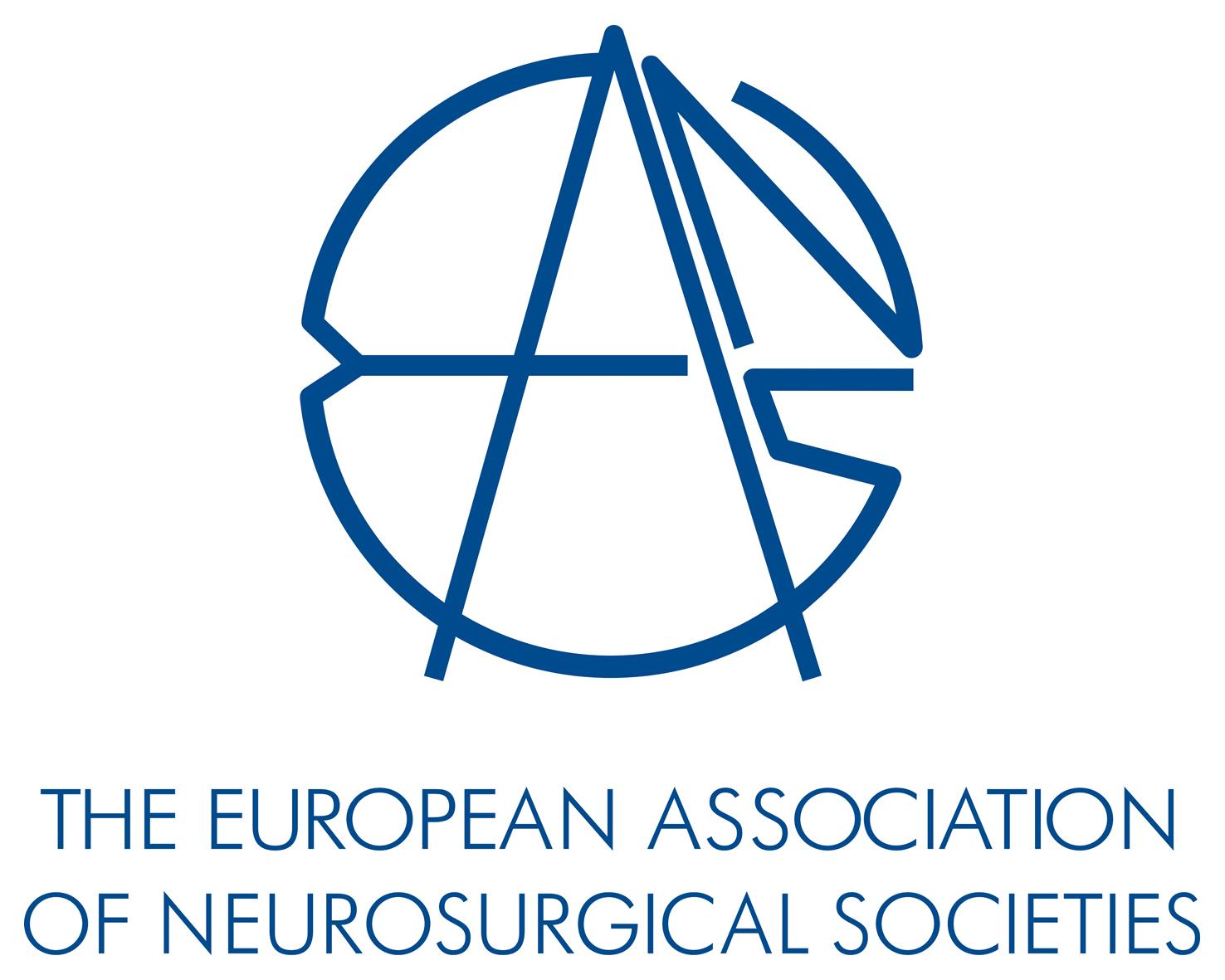 The European Association of Neurosurgical Societies