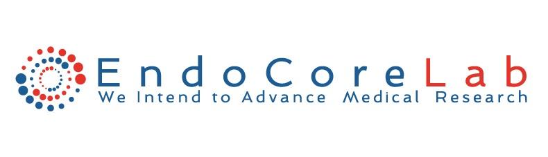 EndoCore Lab
