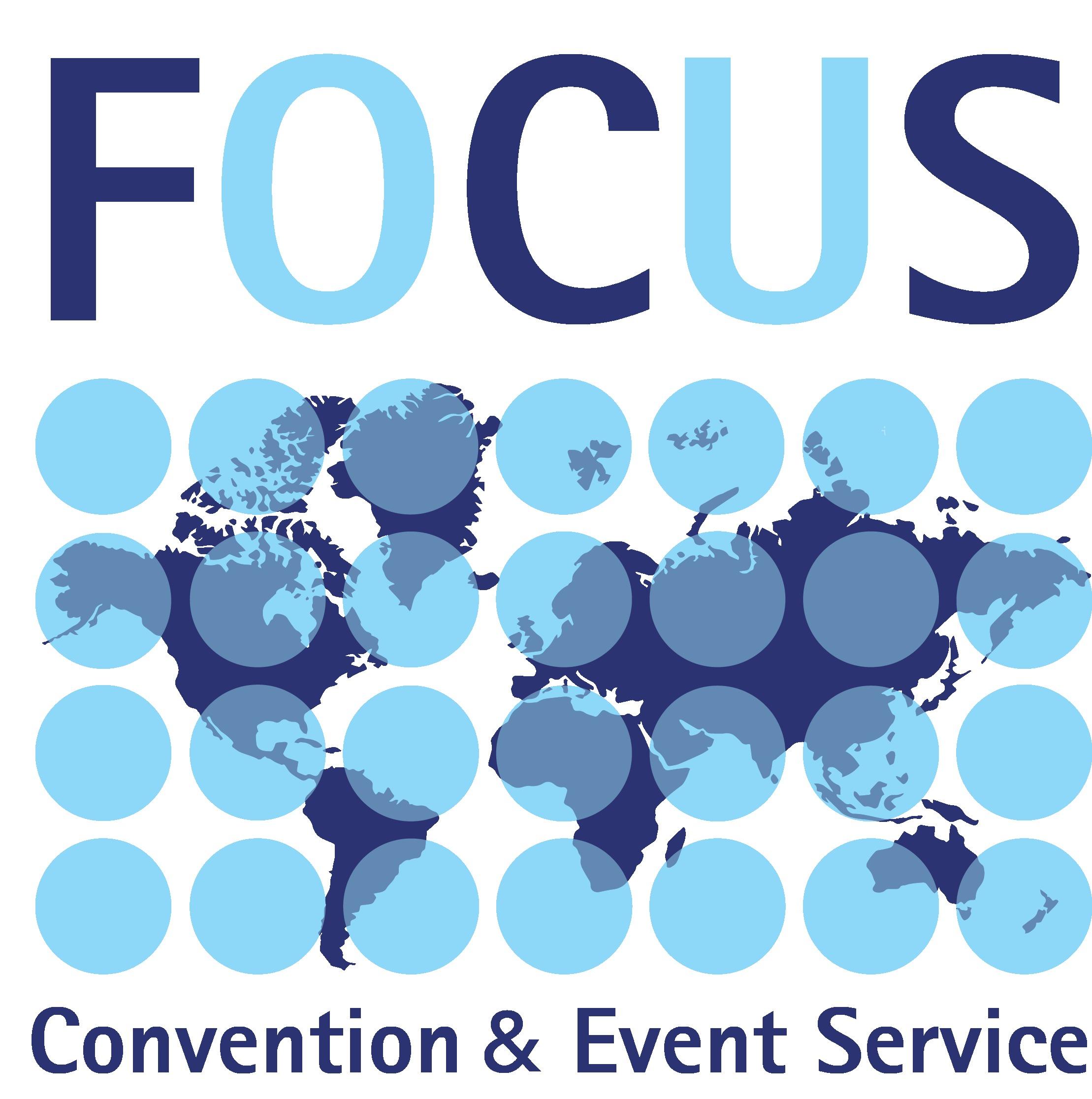 FCS LLC