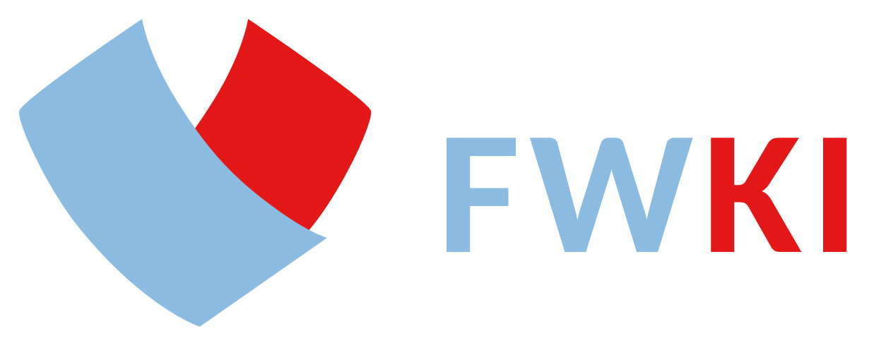 Foundation for the Support of Interventional Cardiology (Poland)