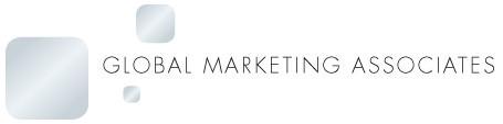 GMA Global Marketing Associates