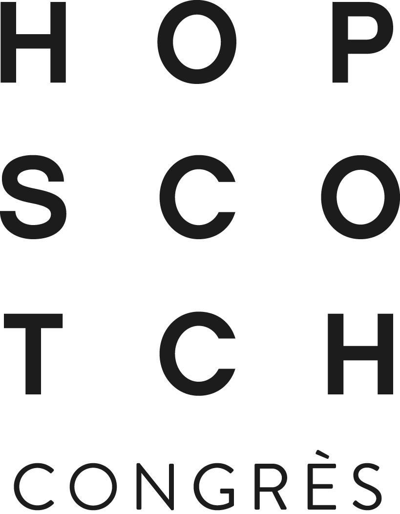 HOPSCOTCH Congres