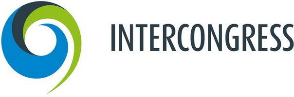Intercongress