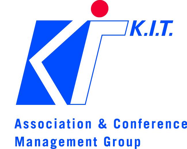 KIT Group GmbH