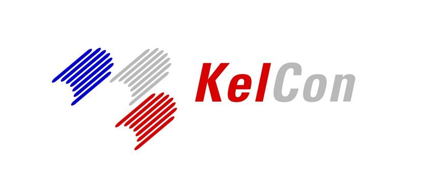 KelCon