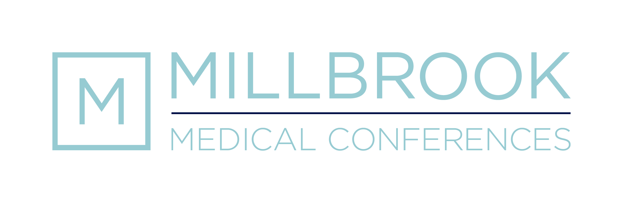 Millbrook Medical Conferences