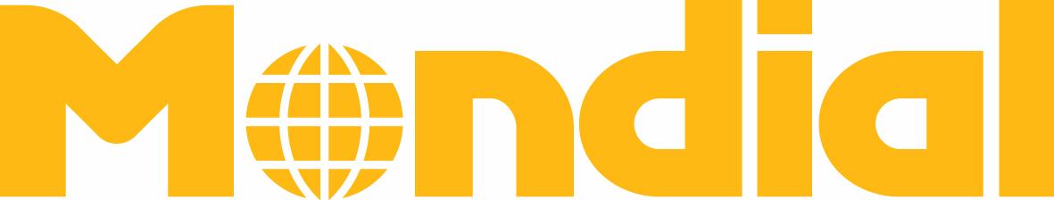 Mondial GmbH & Co. KG