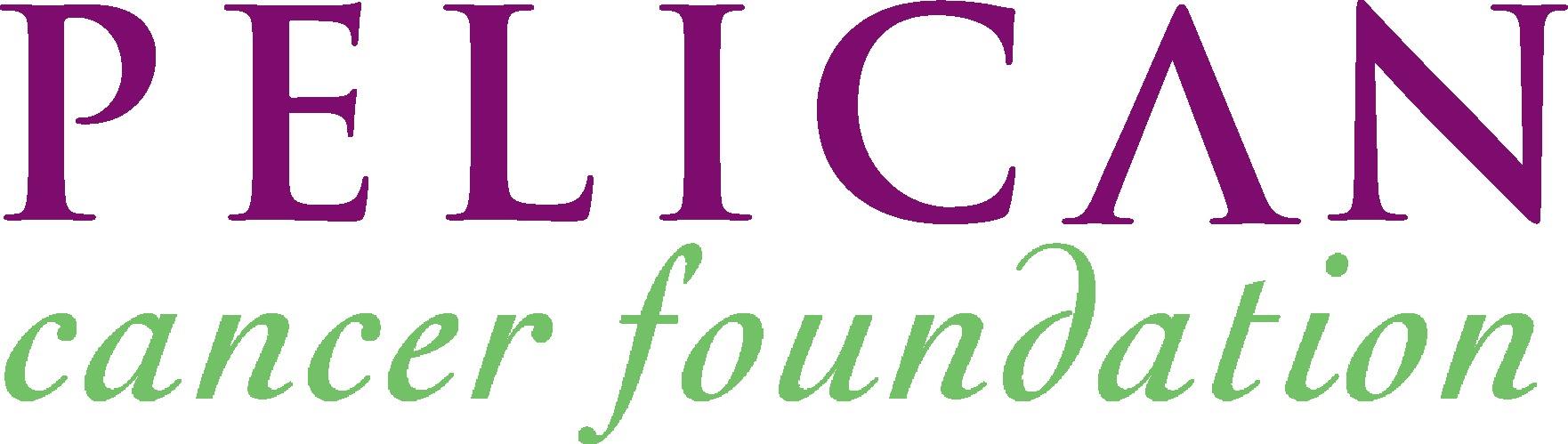 Pelican Cancer Foundation