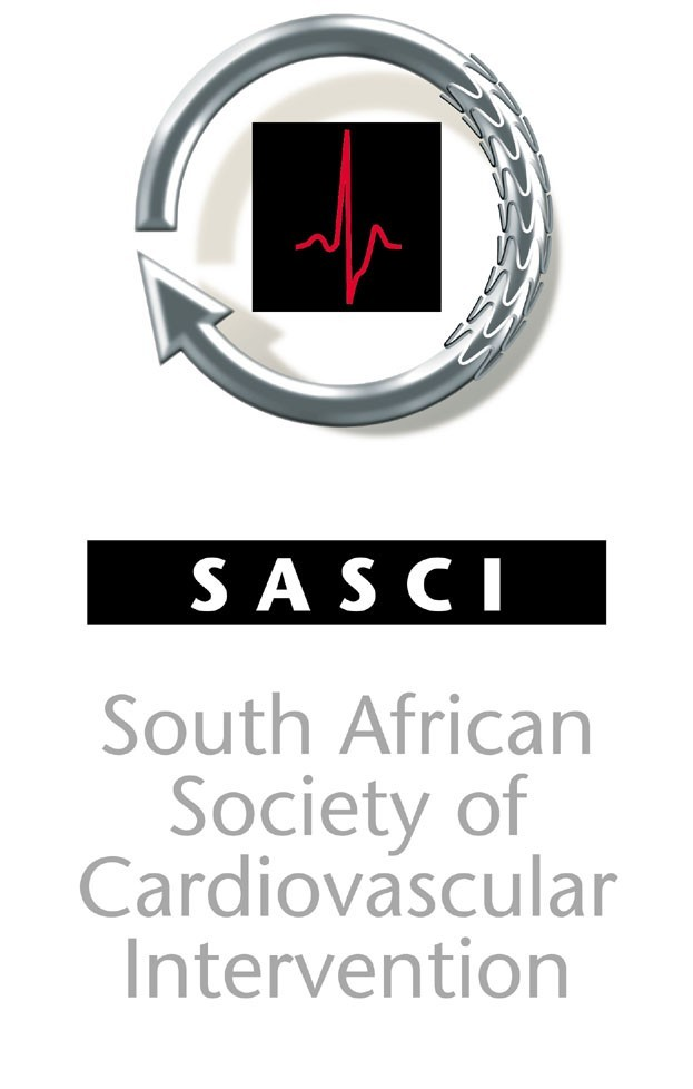 South African Society of Cardiovascular Intervention