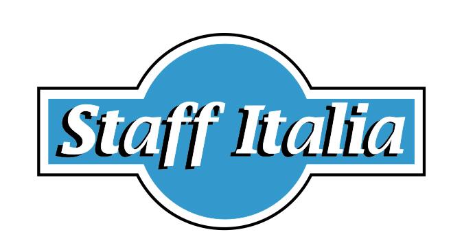 Staff Italia