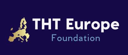 THT Europe
