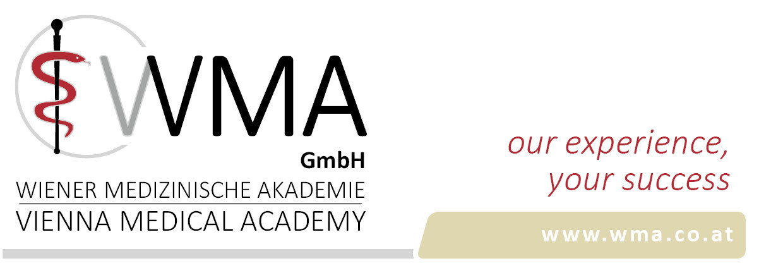 Vienna Medical Academy