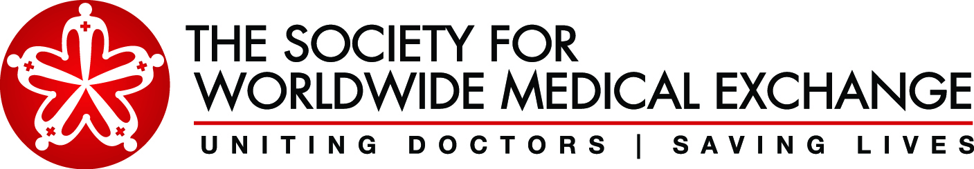The Society for Worldwide Medical Exchange