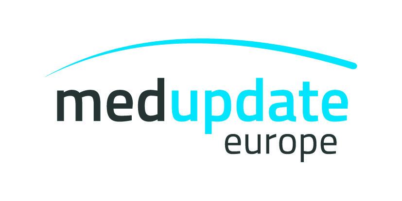 MedUpdate Europe