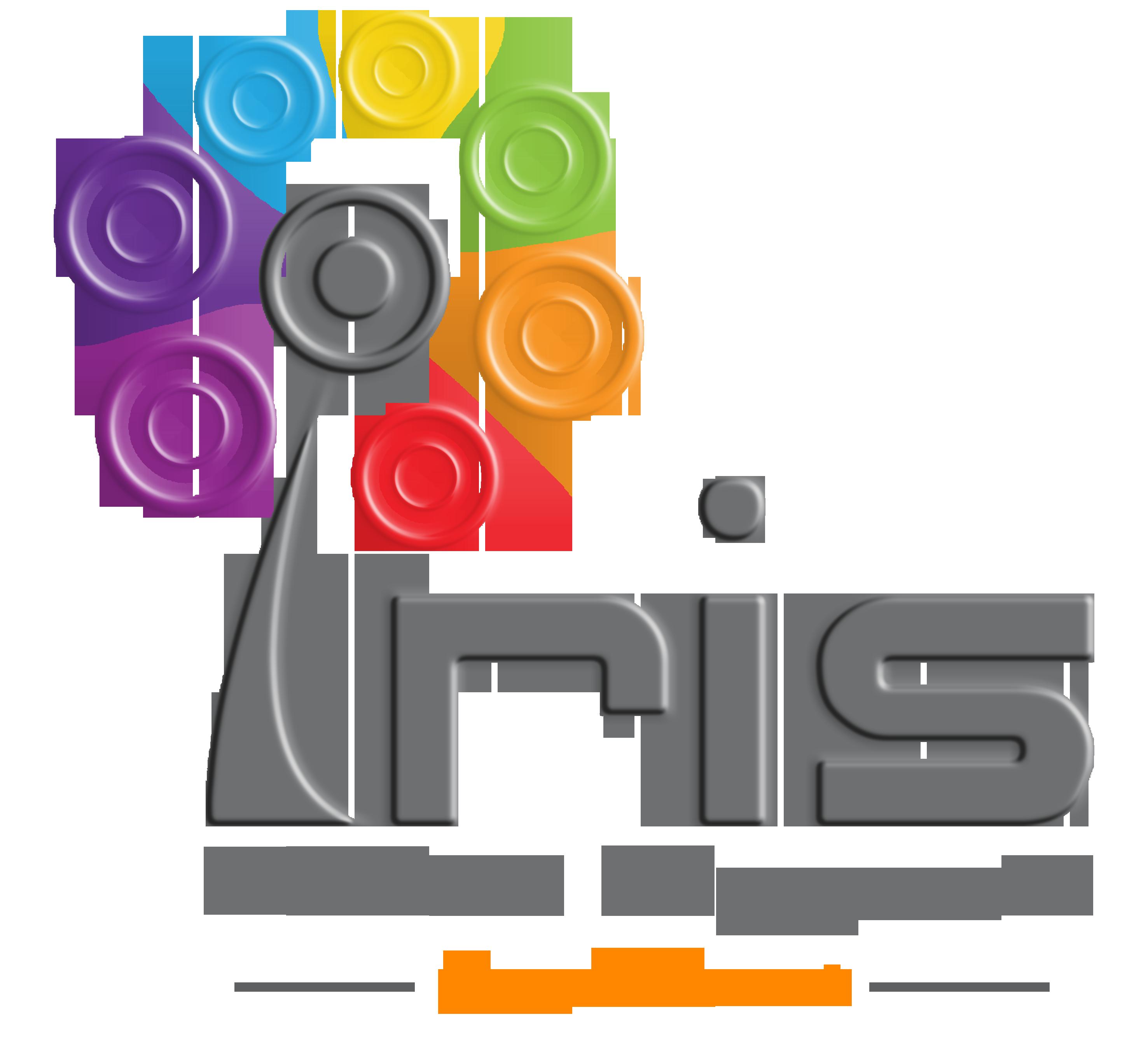 IRIS Management