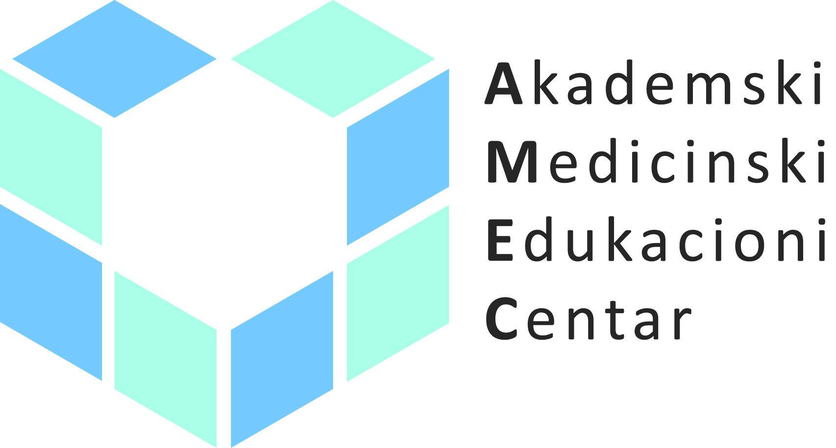 AMEC Academical Medical Educational Center