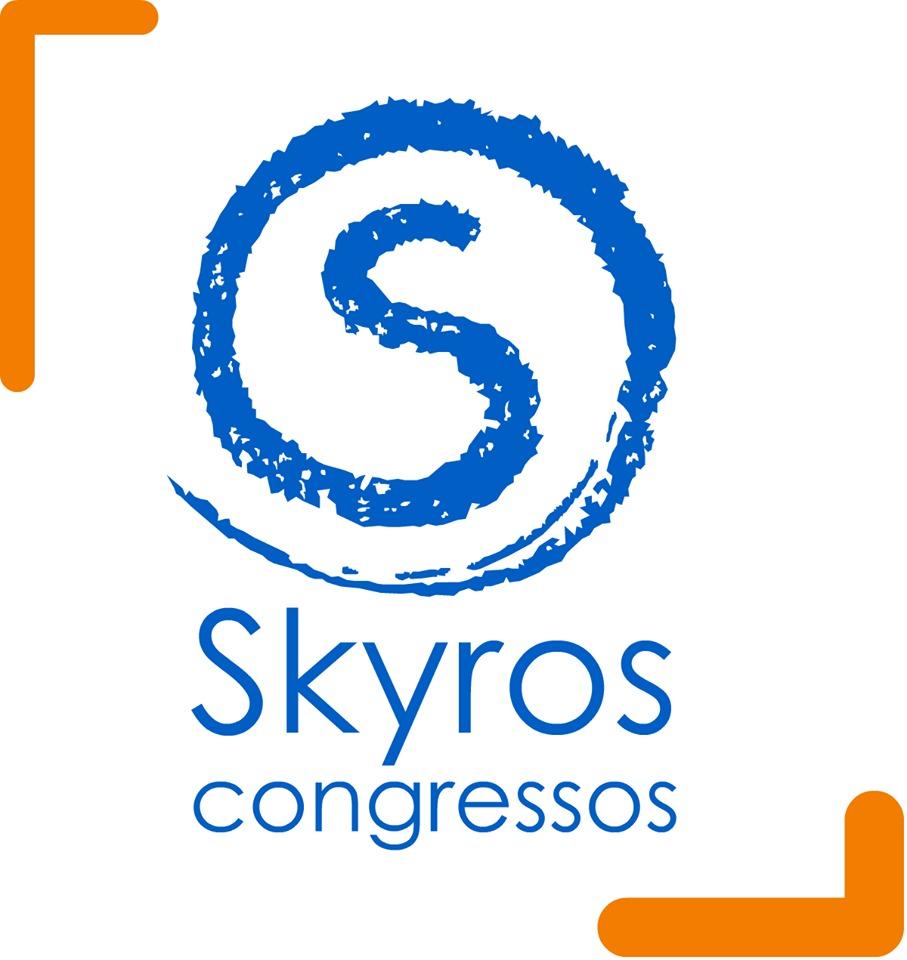 Skyros Congressos
