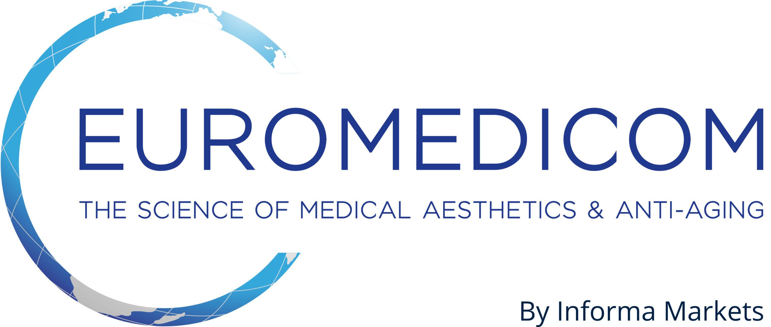 Euromedicom