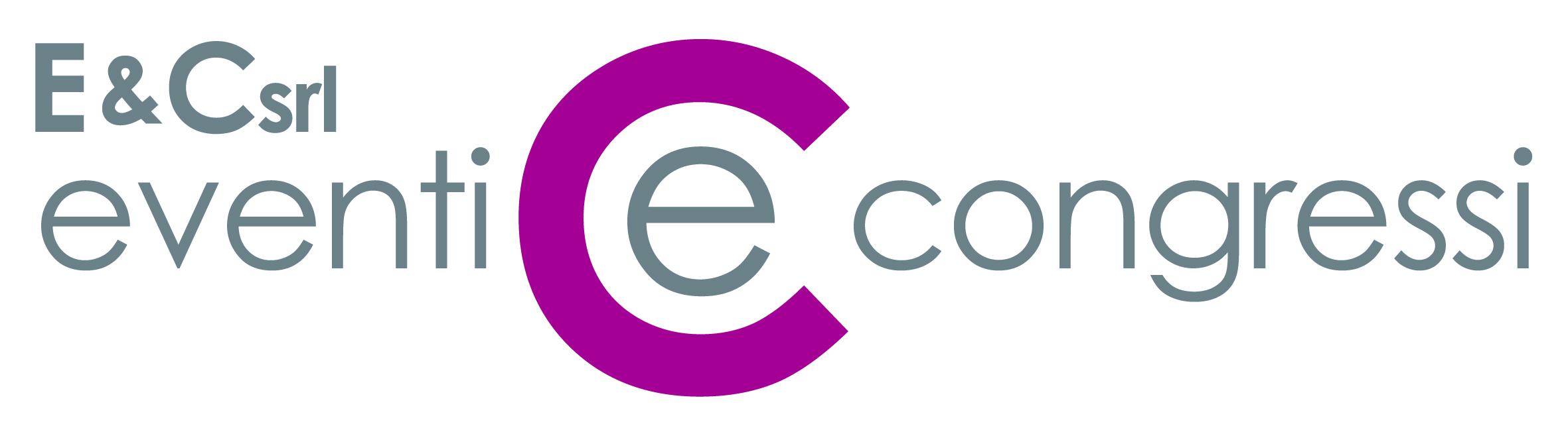 E & C srl