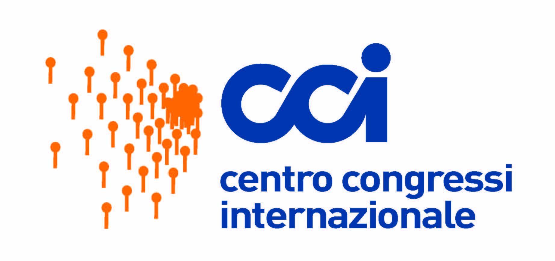 Centro Congressi Internazionale