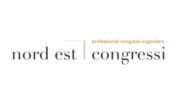 Nord Est Congressi